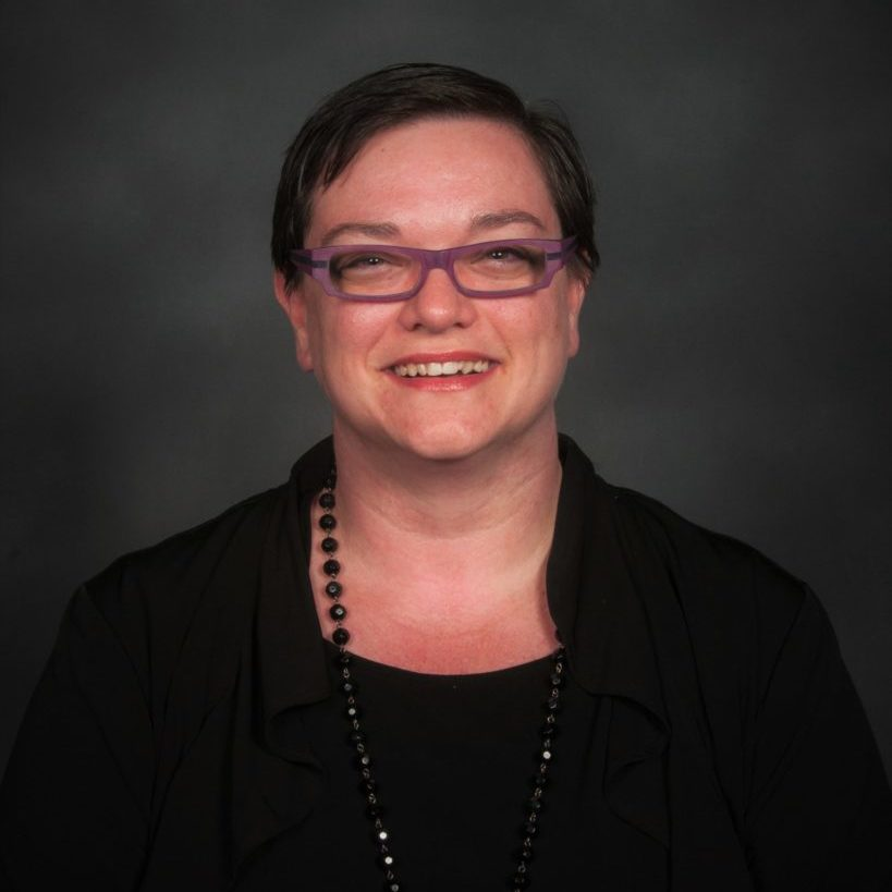 Danielle Gonzalez for Marion County Clerk